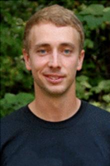 Adam Fessler