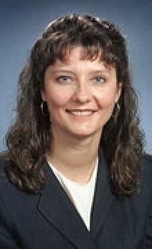 Bernadette T. Donovan-Merkert