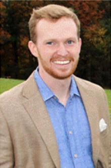 Jonathan Gillen