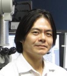 Shunji Egusa